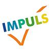 miniatura IMPULS – nowy konkurs na dofinansowanie działalności naukowej pracowników WBBiB