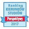 """miniatura Nasza Biotechnologia  4 raz z rzędu na I miejscu w rankingu """"Perspektyw"""""""