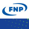 miniatura Grant z programu FNP HOMING dla dr. Pawła Ferdka