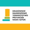 miniatura Wykłady dla Krakowskiego Młodzieżowego Towarzystwa Przyjaciół Nauk i Sztuk