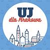 miniatura UJ dla Krakowa