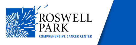 Wymiana z Roswell Park Comprehensive Cancer Center