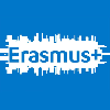miniatura Ruszyła rekrutacja do program Erasmus+ Studia